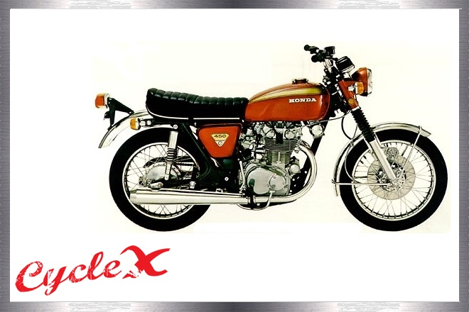 Strange Honda 750 Ignition Electrical System Components Wiring Digital Resources Sapredefiancerspsorg